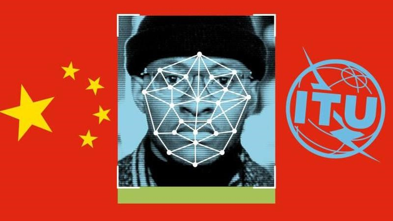 china facial recognition.jpg
