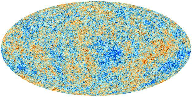 cosmic egg universe.jpg