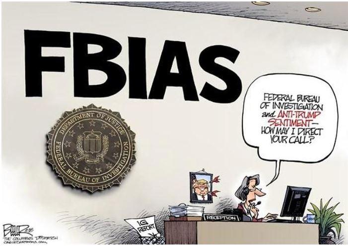 fbi bias.JPG