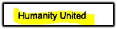 humanity unity.jpg