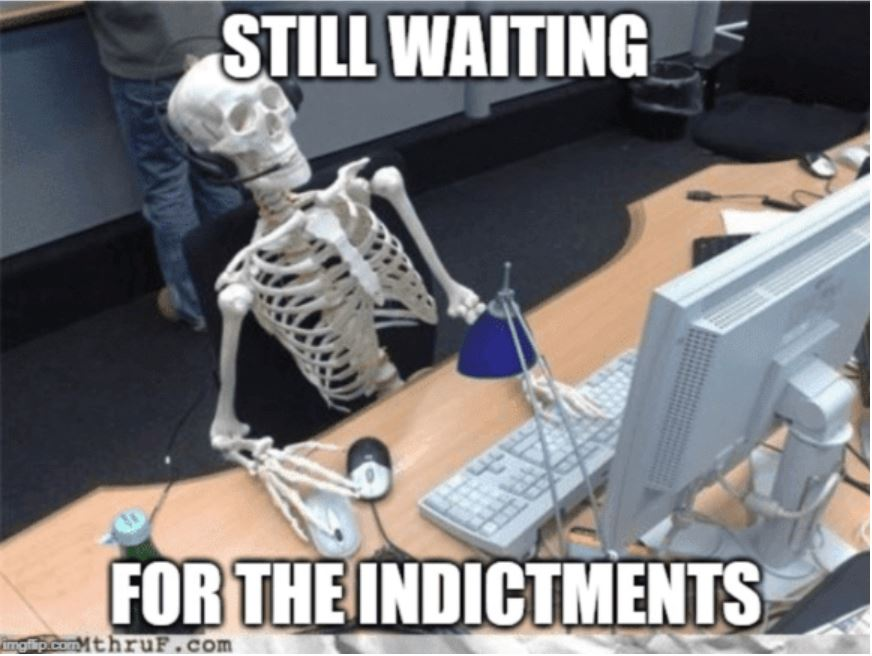 indictments.JPG