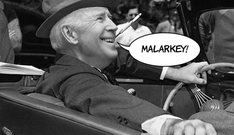 malarkey joe.jpg