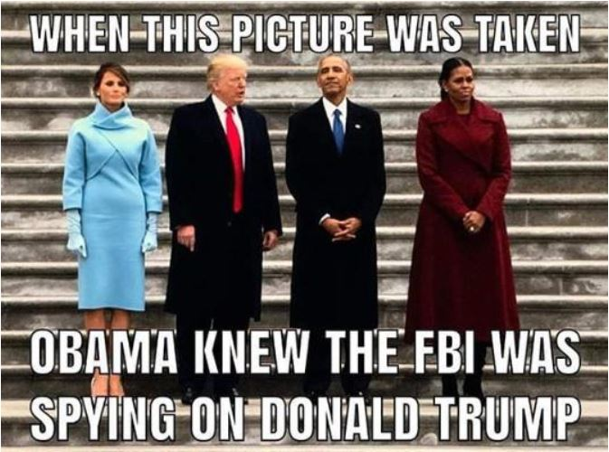 obama trump.JPG
