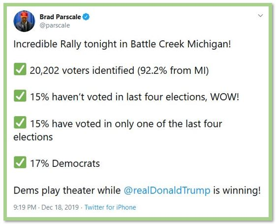parscale michigan rally.JPG