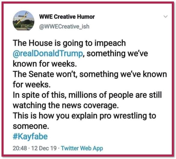 pro wrestling impeachment.JPG