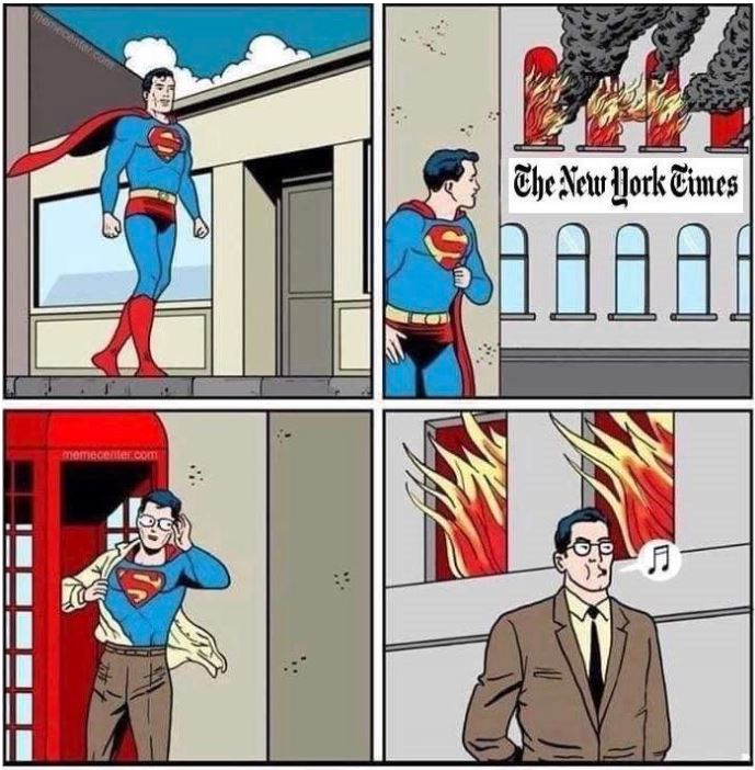 superman new york times.JPG