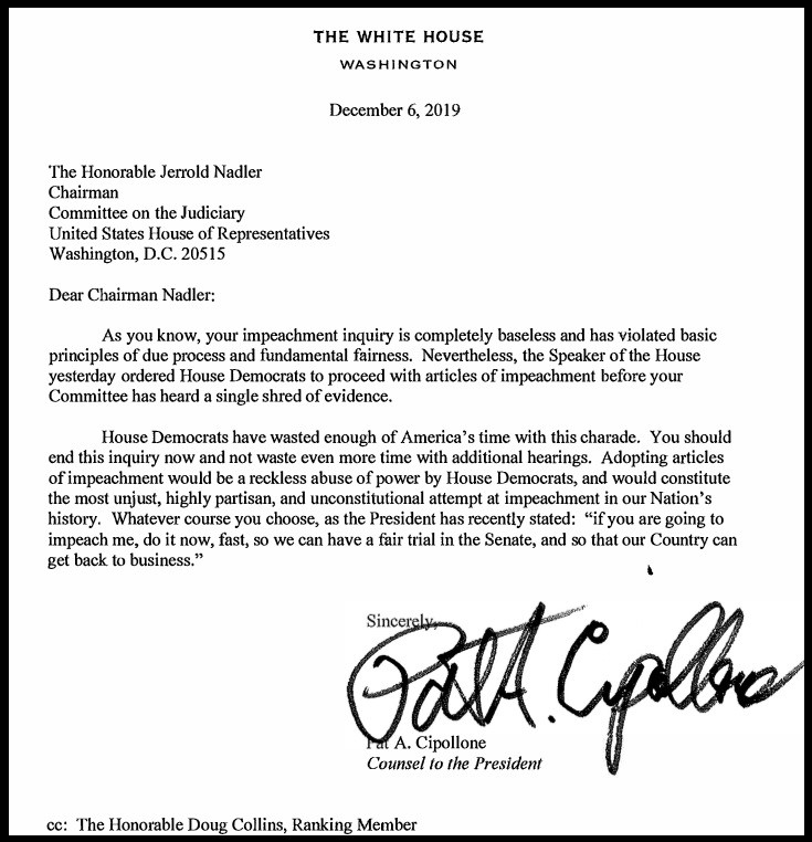 trump letter to nadler.jpg