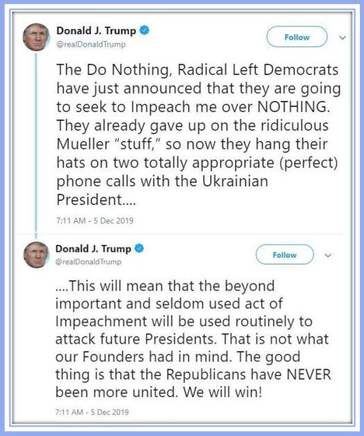 tt democrats impeach 3.JPG
