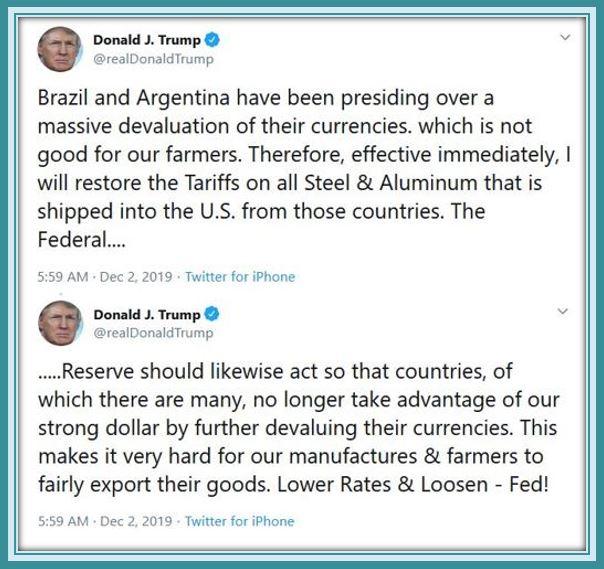 tt tariffs 3