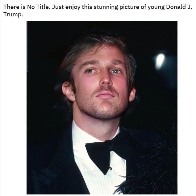 young donald trump.JPG