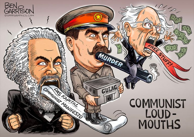 bernie-gulag-garrison