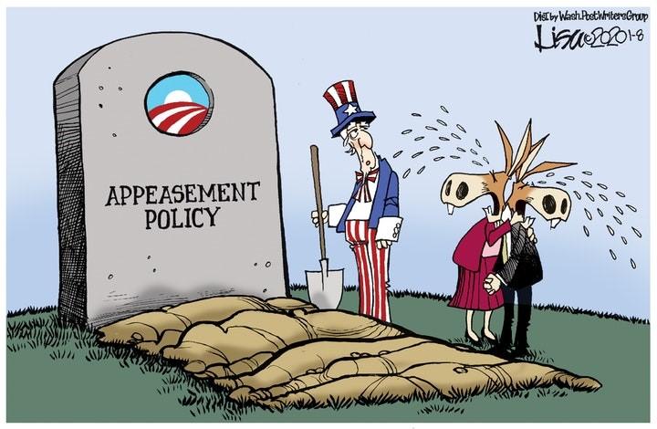 democrats grave.jpg