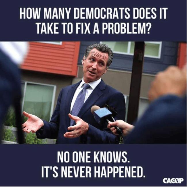 democrats problem.JPG