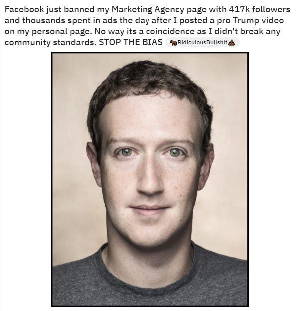 facebook ban.JPG