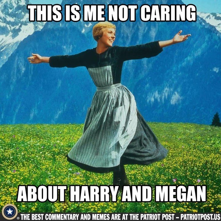 harry meghan