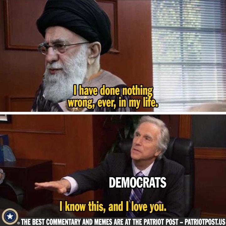 iran democrats.jpg