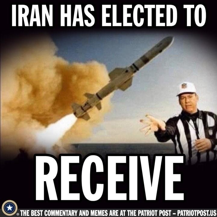 iran receive.jpg