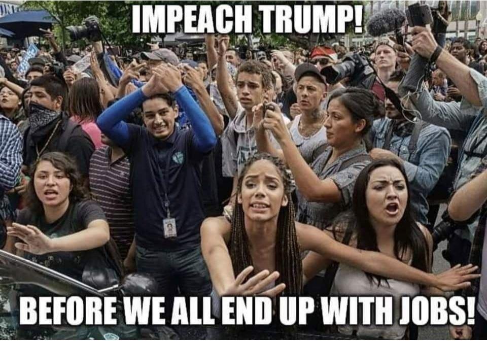 jobs impeach.JPG