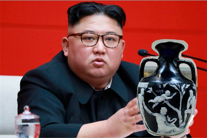 Kim Jong Un vase.jpg