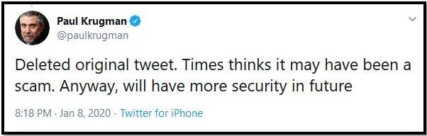 krugman tweet.JPG