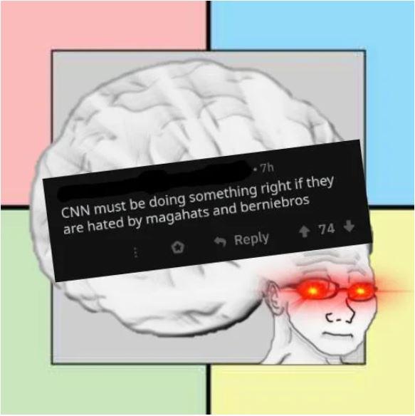 npc cnn