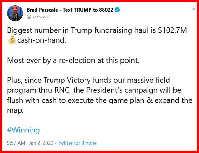 parscale campaign funds.JPG