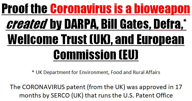 proof-re-cornoavirus