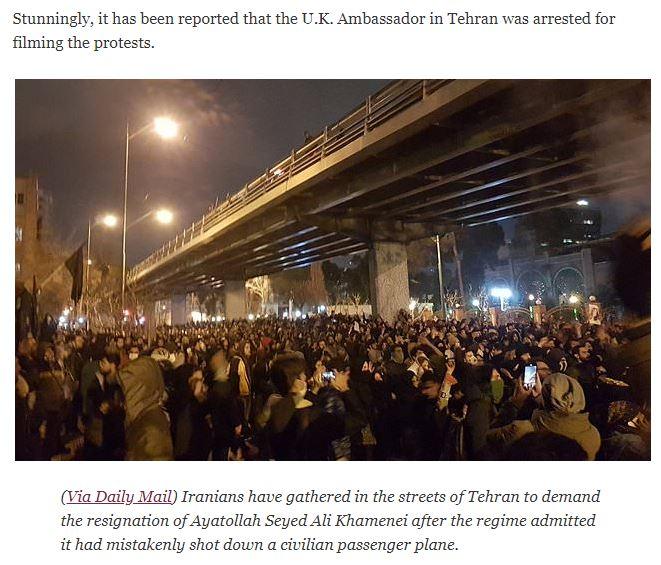 tehran protests.JPG