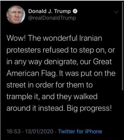 tt iran flag.JPG