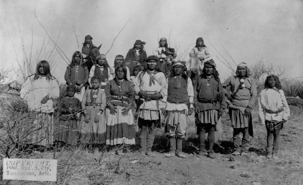 geronimo-gettyimages-640483563
