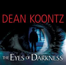 koontz eye darkness