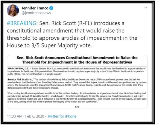 rick scott tweet