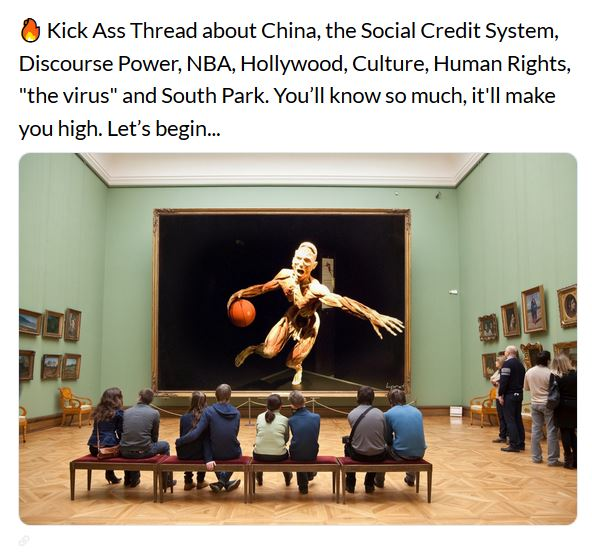 thread china social credit