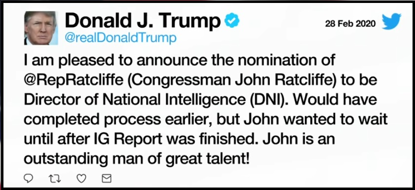 trump-tweet-ratcliffe-dni-3