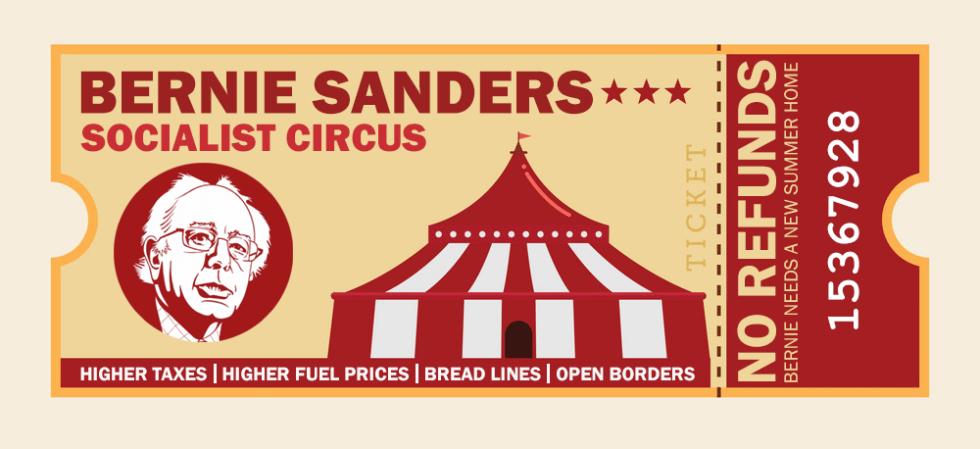 bernie sanders socialism ticket.jpg
