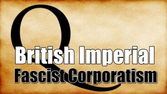 british imperial q