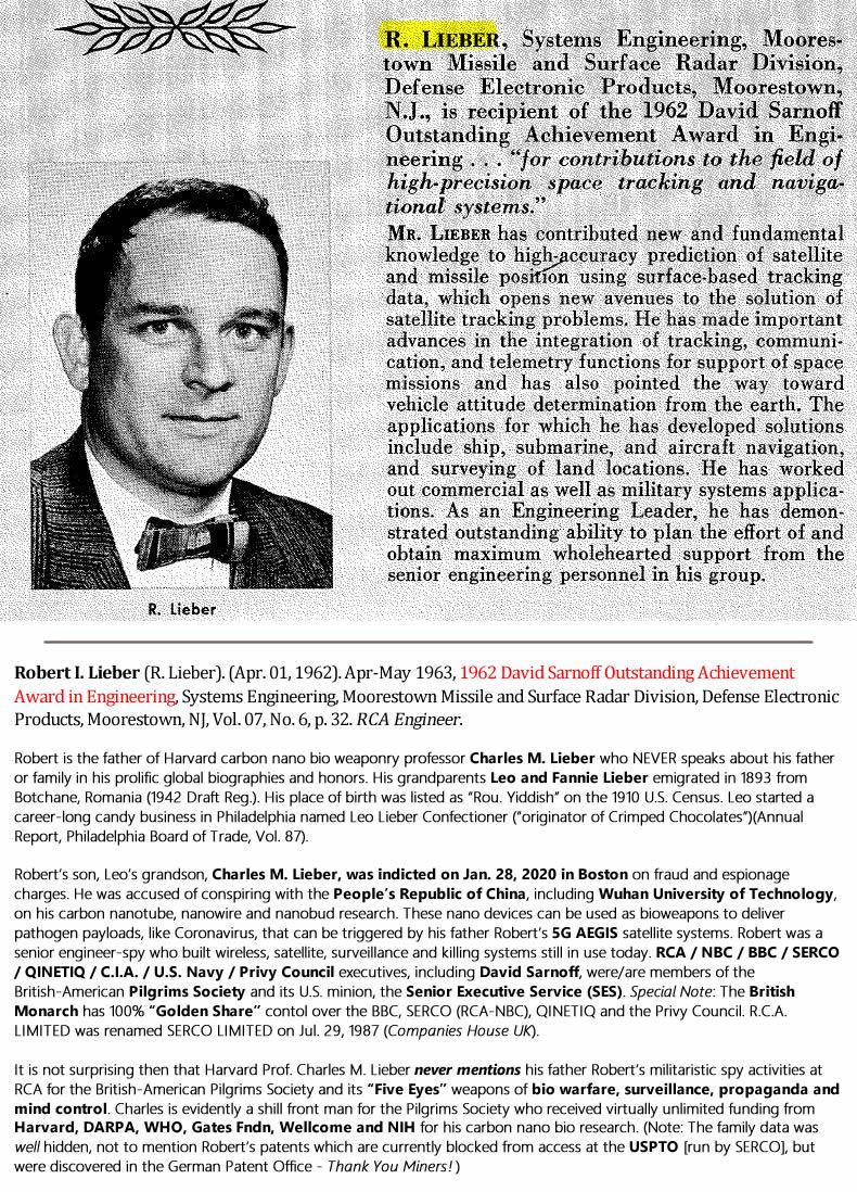 robert-lieber-1962-sarnoff-outstanding-achievement-award-apr-04-1962-rca-engineer-9