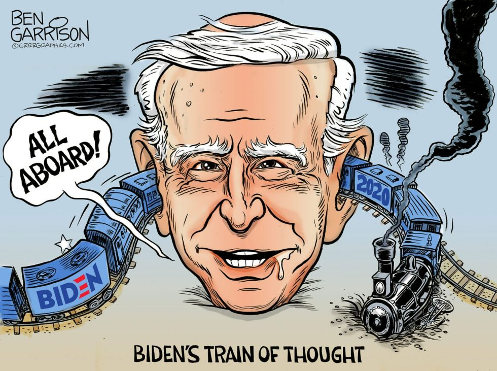 joe_biden_train_toon-garrison