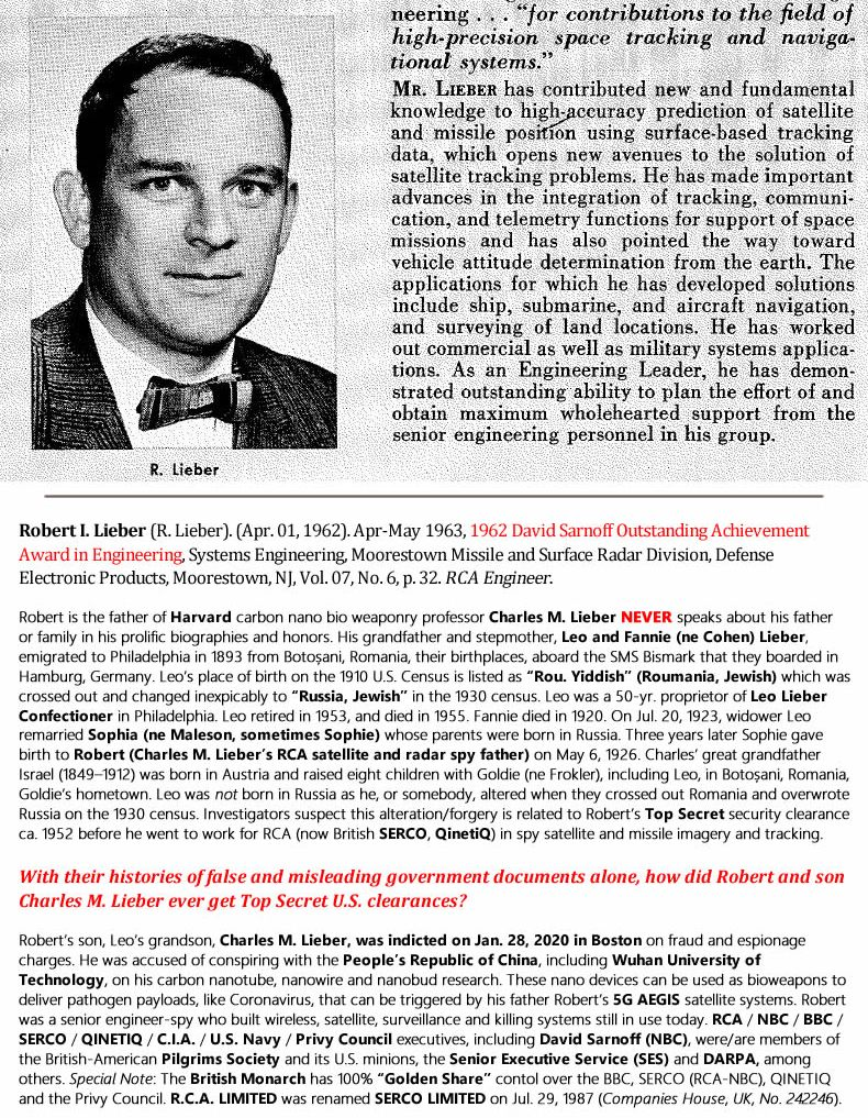 robert-lieber-1962-sarnoff-outstanding-achievement-award-apr-04-1962-rca-engineer