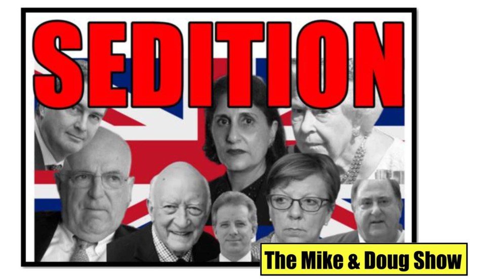 sedition thumbnail