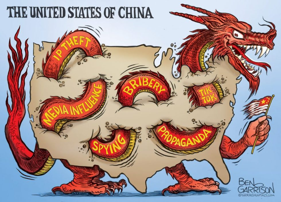china_infiltration_garrison