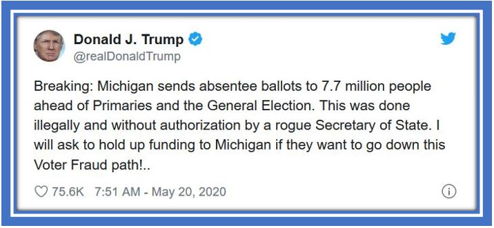 michigan ballots tt