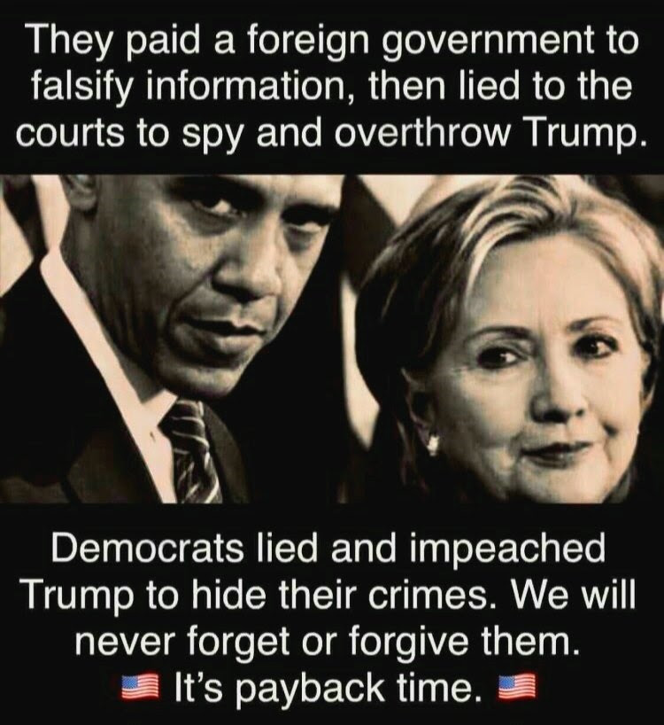 obama clinton spy