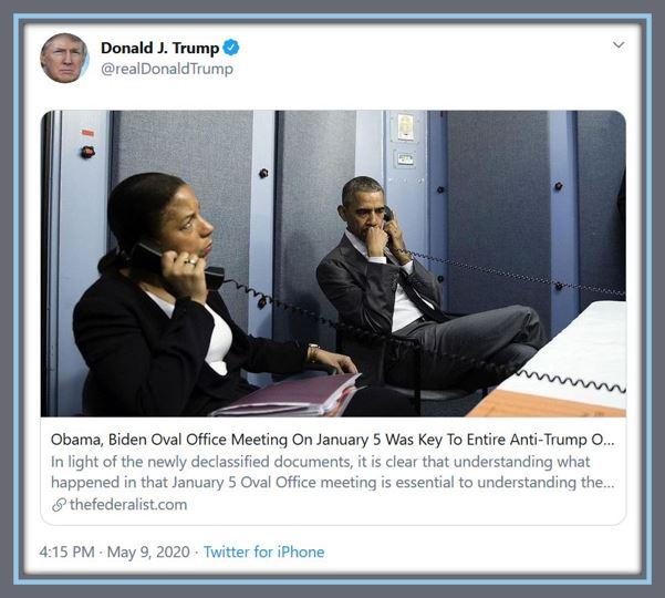 obama rice