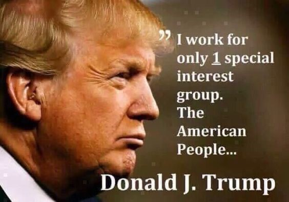 trump american voter