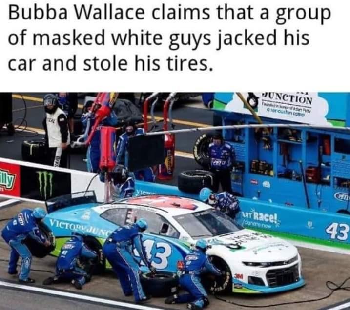 bubba tires