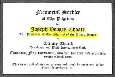 choate-pilgrims-memorial-service-may-31-1917