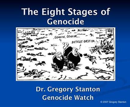 genocide 1