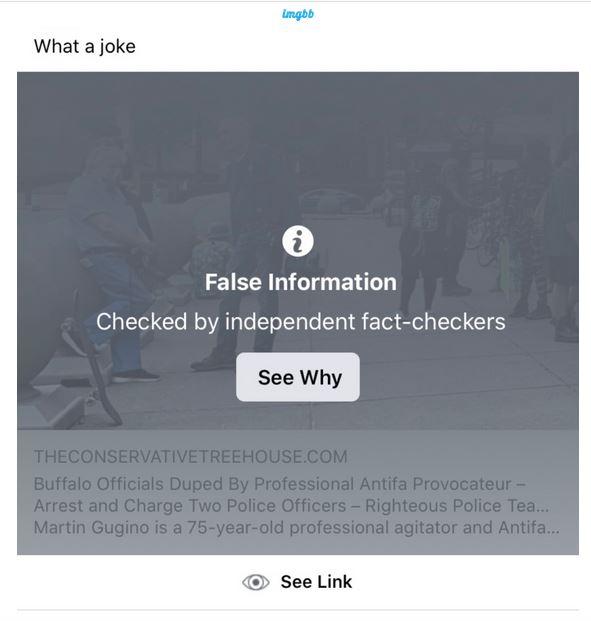 instagram censorship