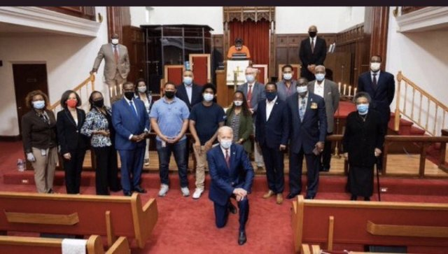 joe-biden-black-church-pandering